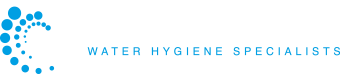 Pureflow Solutions